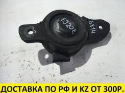 Подушка двигателя. Subaru Legacy, BE5, BH5 Subaru Legacy B4, BE5 EJ206, EJ208
