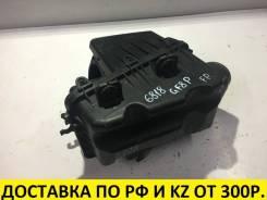 Корпус воздушного фильтра. Mazda Capella, GF8P, GFEP, GFER, GFFP, GW5R, GW8W, GWER, GWEW, GWFW Mazda Training Car, GF8P FPDE