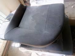Диван задний (сиденье) Opel Astra H / Family 2004-2015 (универсал)