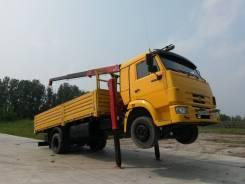 КамАЗ 4308С3, 2012