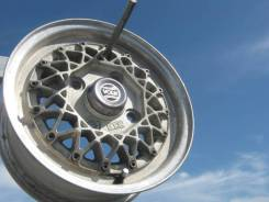 JDM# OLD# Rays Volk Racing Раритет!