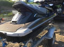 Yamaha FX Cruiser SHO. 2014 год