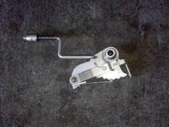 Механизм выбора передач Mazda ZYVE
