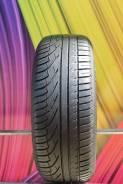 Michelin Pilot Primacy, 185/50 R16