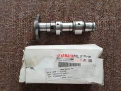 Распредвал Yamaha Rhino/Grizzly 660