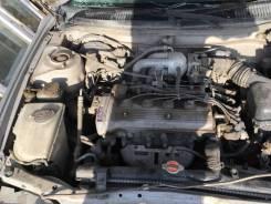 Toyota Corolla. 5E