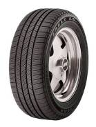 Goodyear Eagle LS2, 275/45 R19 V