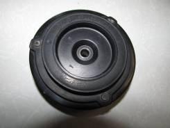 Муфта компрессора кондицонера. Hyundai Accent Hyundai i20 Hyundai Solaris Kia Rio, FB, QB, UB Двигатели: G4FA, G4FC, G4LC, G4FD, G4FG