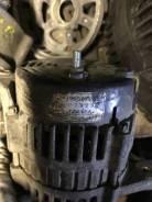Генератор. Daewoo Matiz, KLYA Chevrolet Spark Двигатель LBF
