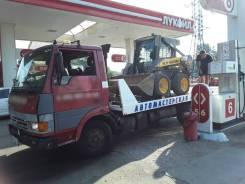 Эвакуатор в дмитрове дмитровском районе
