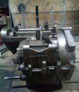 Продам блок с уложеным валом (двигатель) Suziki Bandit 250 (GJ77A)