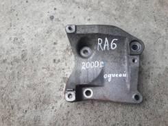 Кронштеин компрессора кондиционера Honda