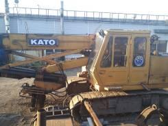 Kato КЕ-1200, 1993