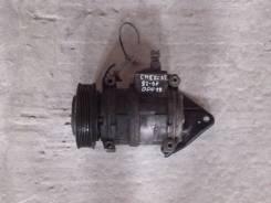 Компрессор кондиционера Jeep Grand Cherokee 92-98