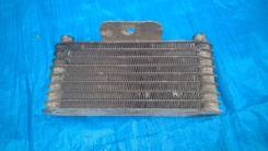 Радиатор масляный охлаждения акпп. Ford Expedition Lincoln Navigator