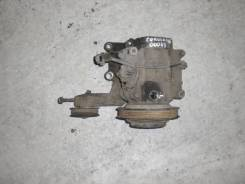 Компрессор кондиционера Toyota Corolla E10 92-97