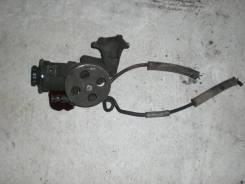 Насос ГУР Toyota Sprinter 91-95