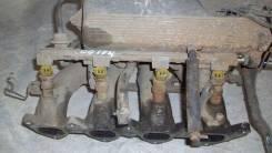 Топливная рампа Toyota Sprinter 91-95