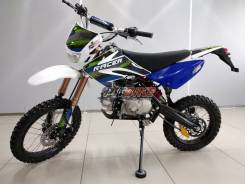 RACER RC125-PM, 2018