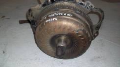 Гидромуфта Toyota Sprinter 5AFE 91-95