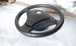 Рулевое колесо BMW E60