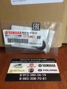 Подшипник вариатора (в корпусе муфты сцепления игольчатый) Yamaha Grizzly&Rhino&Viking 350&450&550&660&700 02-18,2MB-E7678-00-00
