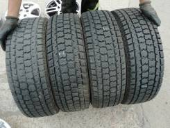 Goodyear Wrangler IP/N. Зимние, без шипов, 2013 год, 5 %, 4 шт