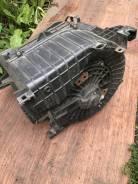 Мотор печки. Honda Accord, CL7, CM1, CM2, CM3, CM5, CM6