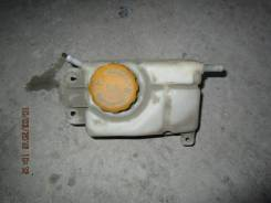 Расширительный бачок охлаждающей жидкости Chevrolet Aveo (T200) 03-08