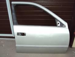 Дверь правая передняя Toyota Camry Gracia #V2#