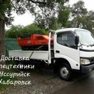 Сборные грузоперевозки до 3500 тонн 4ВД Возим всё!