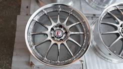 BMW эксклюзив WORK XSA 5/120 R19 без пр по рф