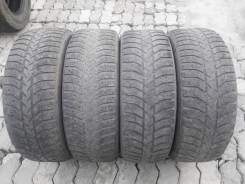 Bridgestone Ice Cruiser 5000, 265/65 R17
