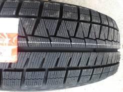 Bridgestone Blizzak Revo GZ , Japan, 175/65R14