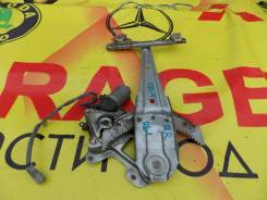 Стеклоподъемный механизм. Honda CR-V, RD1 B20B