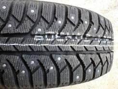 Bridgestone Ice Cruiser 7000S, 195/65R15