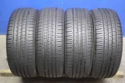 Roadclaw RH660, 215/45 R17