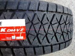 Bridgestone Blizzak DM-V2 , Japan, 215/65R16