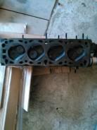 Головка блока для Ford Transit Scorpio Sierra 78-94г. в. 5017710 2.0OHC