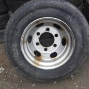 Bridgestone, 225/80 R16