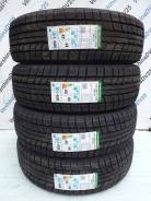 Triangle Group TR777, 215/75 R15