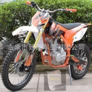 Kayo K1 250 MX 21/18, 2020