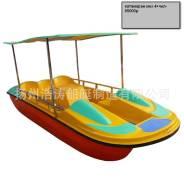 Катамаран, лодка прогулочная. Отправка по РФ