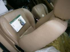 Сиденье. Land Rover Freelander, L314
