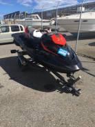 Продам гидроцикл Sea-doo RXT 260 2011 без пробега по РФ