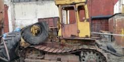 ЧТЗ Т-130, 1990