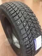 Michelin X-Ice North 3, 235/50/18
