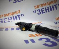 Катушка зажигания Renault Megane/ Nissan/ Opel/ Vauxhall/ Dacia