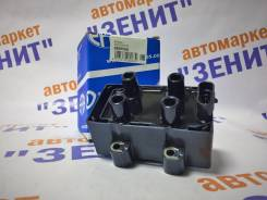 Блок катушки зажигания Renault Logan/ Nissan Kubistar/ Dacia Sandero