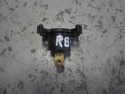 Патрон лампы H1 Honda Odyssey RB1